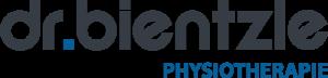 dr.bientzle PHYSIOTHERAPIE und SPORTPHYSIOTHERAPIE