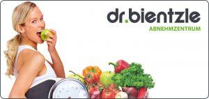 dr.bientzle Fitness: ABNEHMZENTRUM