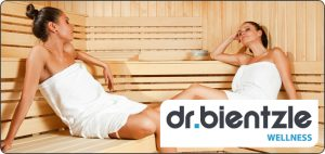 dr.bientzle Fitness: WELLNESS