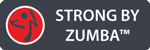 dr.bientzle STRONG BY ZUMBA