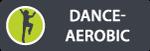 dr.bientzle DANCE-AEROBIC