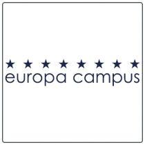 ec europa campus Karlsruhe