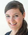 Tanja Hammer, Sportphysiotherapeutin | Inhaberin