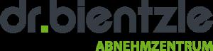 dr.bientzle ABNEHMZENTRUM: Gesund abnehmen und zwar für immer!