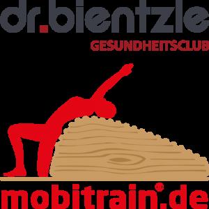 dr.bientzle mobitrain