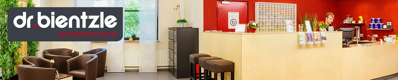 dr.bientzle Gesundheitsclub Grötzingen