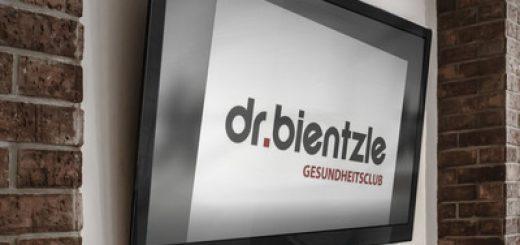 dr.bientzle Gesundheitsclub Video 2017