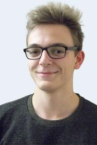 Felix Romer, Service und Rezeption