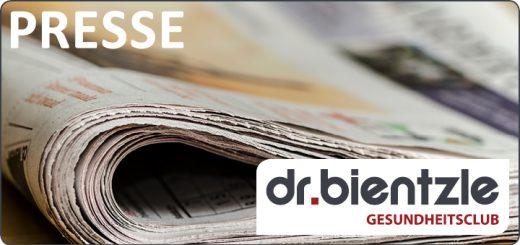 dr.bientzle PRESSE