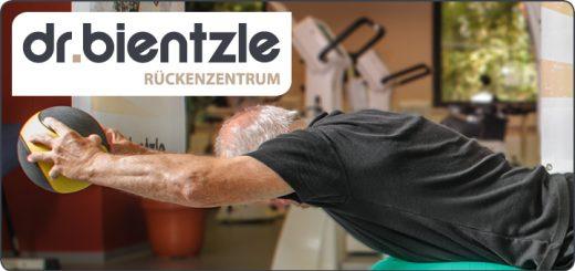 dr.bientzle RÜCKENZENTRUM