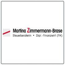Steuerberatung Martina Zimmermann-Brase
