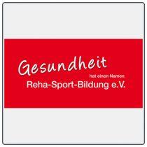 Reha Sport Bildung e.V.